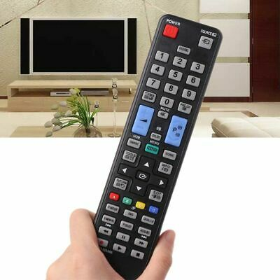 For SAMSUNG TV Television AA59-00465A AA59-00507A Universal Remote Control
