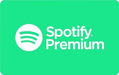 Spotify Premium LIFETIME Account / Fully Private Subscription!
