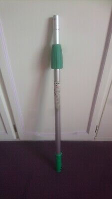 Unger 1.25m 2 Section Telescopic Pole