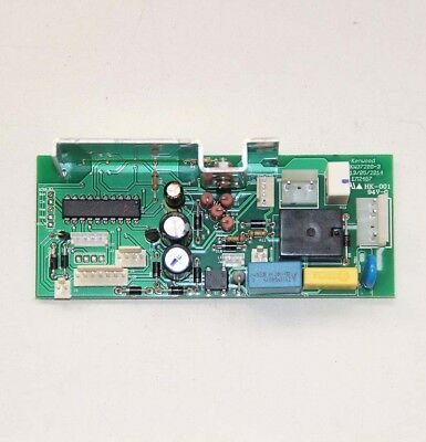 Kenwood Carte PCB Planétaire Chef Major KM030 KM040 KMC030 KMC070 KMM075 KMP05