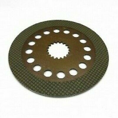 6y2084, 6y-2084 Model # 950F DISC-FRICTION New Aftermarket