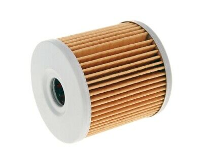 Oil Filter for Hyosung GT650 all Models, Aquila 650