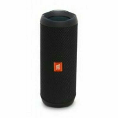 NEW JBL Flip 4 Waterproof Portable Bluetooth Speaker