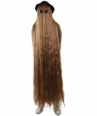 """66"""" The Addams Family Cousin It 