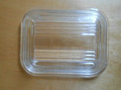 Pyrex 501-C REFRIGERATOR LID ONLY