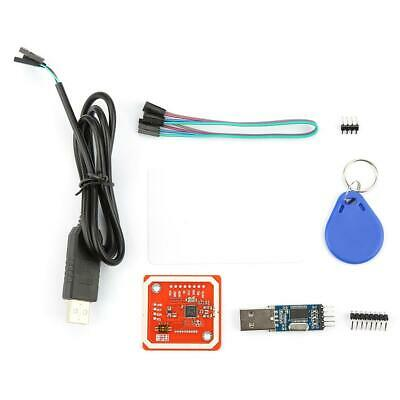 NXP PN532 NFC RFID Module Kits Reader Writer scheda Android Module