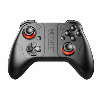 Mocute 053 Bluetooth Gamepad Android Joystick VR Wireless Controller for PC L&6