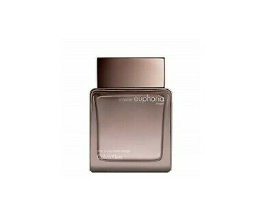 Calvin Klein INTENSE EUPHORIA MEN A/S 100ml