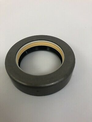 Axle seal Ford New Holland 5640, 6640, 7740, 7840, 8160, 8240, 8260, TS75D TD80D