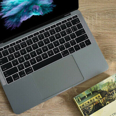 Sticker Wrist Screen Protector Thin Trackpad Palmrest Cover for MacBook Air Pro