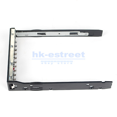 """HP 774026-001 FOR 4200 Gen10 4510 1650 3.5/"""" G9 Servers HDD Tray Caddy shipBy DHL"""