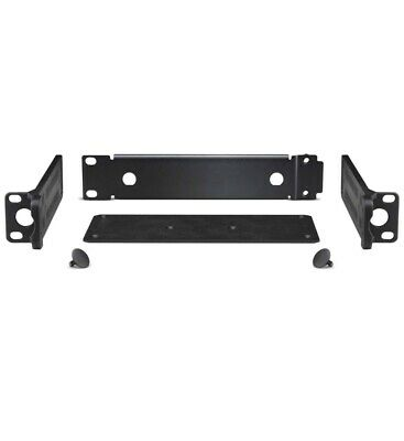 Sennheiser GA3 Rack Mount Kit for Evolution Wireless G3/G4