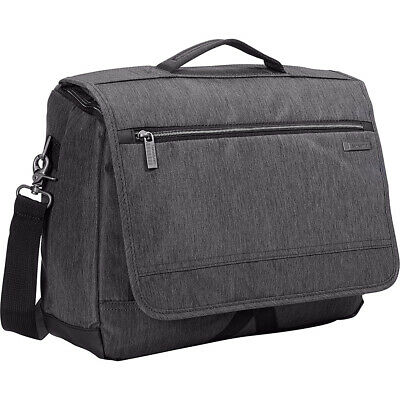 Samsonite Modern Utility Laptop Messenger Bag