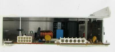 Frigidaire Laundry Washer Speed Controller Board Part 134149220R 134149220