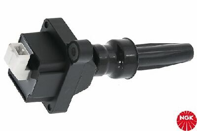 U5021 NGK NTK PENCIL TYPE IGNITION COIL [48073] NEW in BOX!