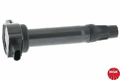 U5104 NGK NTK PENCIL TYPE IGNITION COIL [48321] NEW in BOX!