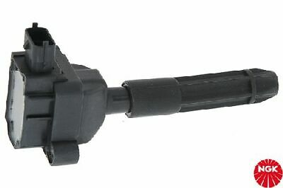 U5025 NGK NTK PENCIL TYPE IGNITION COIL [48089] NEW in BOX!