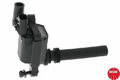 U4017 NGK NTK IGNITION COIL SEMI-DIRECT [48264] NEW in BOX!