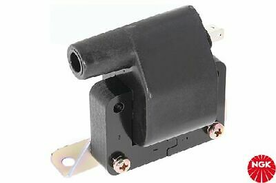 U1059 NGK NTK DISTRIBUTOR IGNITION COIL - DRY [48253] NEW in BOX!