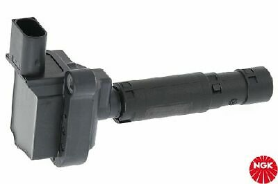 U5034 NGK NTK PENCIL TYPE IGNITION COIL [48131] NEW in BOX!