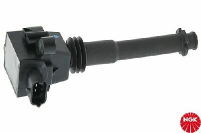 U5016 NGK NTK PENCIL TYPE IGNITION COIL [48046] NEW in BOX!