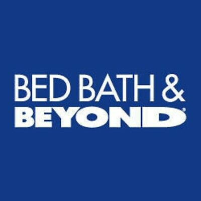1 - Bed Bath Beyond $10 off $30 Item  *** Online Only ***  Exp 11/25/2019