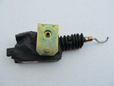 OEM Ford F58B-16218A42-AE Front Right Door Lock Actuator NEW OUT OF BOX