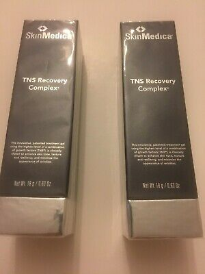 Skinmedica TNS Recovery Complex - 0.63 oz - 18 g - Free Shipping
