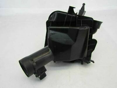2007-2012 Lexus LS460 LS600h Left Air Cleaner Box Assembly w// Sensor OEM