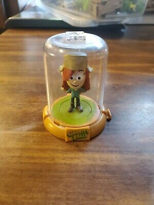 Disney Gravity Falls Domez Wendy Figure (Series 1)