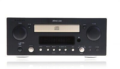 Audio Pro Stereo One CD Receiver