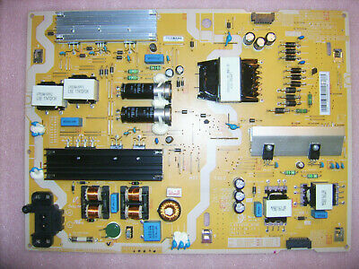 UN65MU6500F L65S6NR/_MSM BN44-00808E Power Supply Board for Samsung 6186