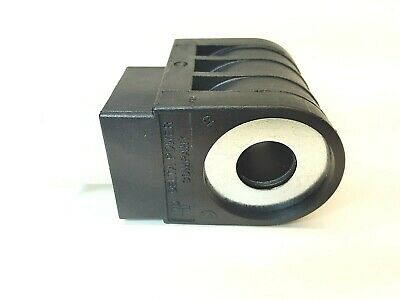 Solenoid Coil 125VAC OEM Replacement For Serco 313-259