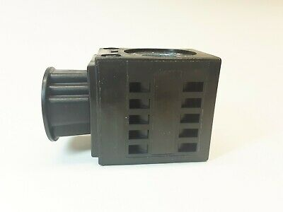 Kelley Serco 6011937 Coil 24Vac Oem Replacement