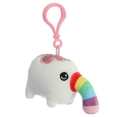 """True and the Rainbow Kingdom - Snorfle Clip-On 4"""""""