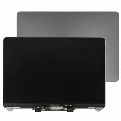 """Retina LCD Screen Display assembly for Macbook Pro 13""""  A1706 A1708 MLH12LL/A"""