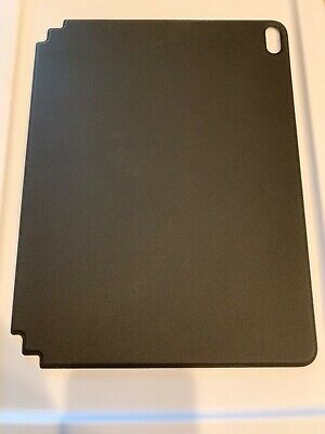 """Magnetic Back Cover for Brydge Pro wireless bluetooth keyboard 2018 12.9"""" iPad"""