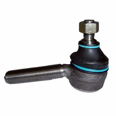 NEW Angled Tie Rod End for Massey Ferguson Tractor TO35 350