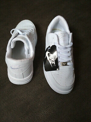 AIR FORCE ONE $22.50 | PicClick