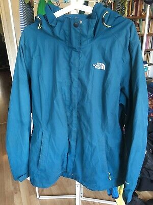 The North Face TriClimate Jacke Men M Women XL