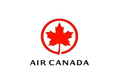 Air Canada 15% off Flight Discount Coupon Code Up to 4 Passengers