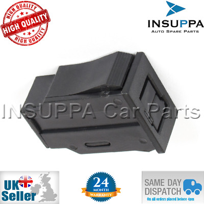 Dashboard Storage Compartment Lock Catch Clip For Ford Focus Mk2 2005-2011