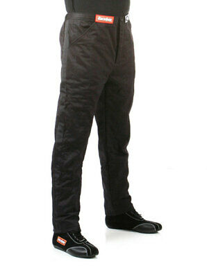 122002 Sfi 5 Pants Black Small