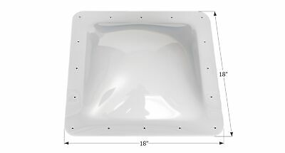 01817 Rv Skylight   Sl1414w