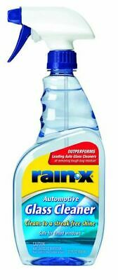630018 Rx Glass Cleaner 6X23oz