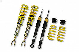 13210030 St X Height Adjustable Coilover Kit