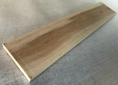 American Hard Maple - Hardwood Timber Woodcraft Woodwork Luthier Wood Craft