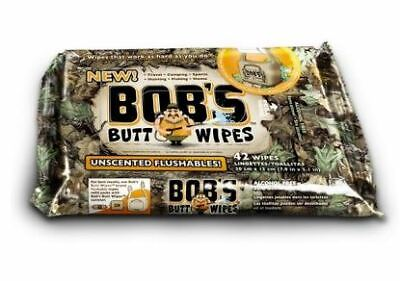 Bob301 42 Count Refill Pack