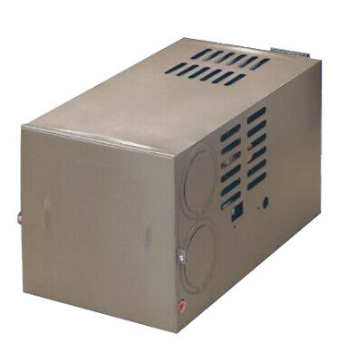 2453A Nt 30Sp 30 000 Heater