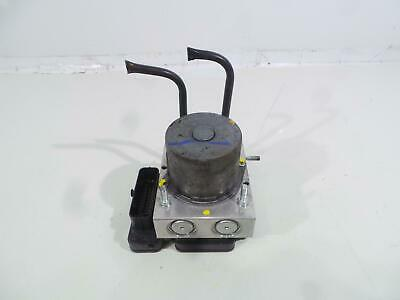 MOVANO 2.5DCI ABS PUMP 2004-2010 8200528357 15113904F RENAULT MASTER